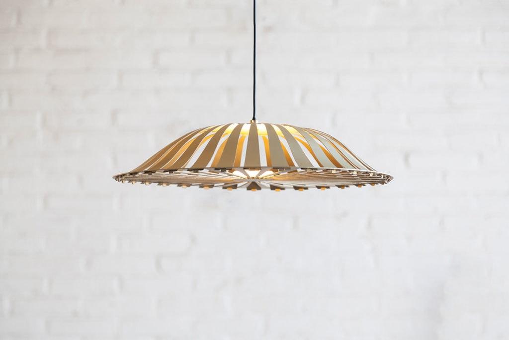 vij5 glint light by susanne de graef @ object rotterdam 2019 image by vij5 img 1828 press