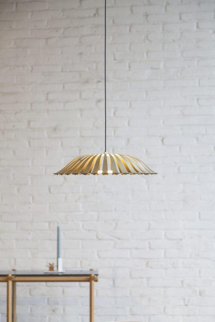 vij5 glint light by susanne de graef @ object rotterdam 2019 image by vij5 img 1878 press 768x1152 1