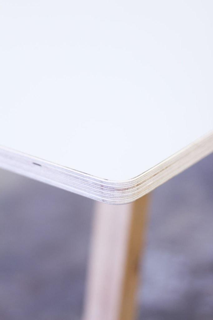 vij5 s table image by jeroen wand 2