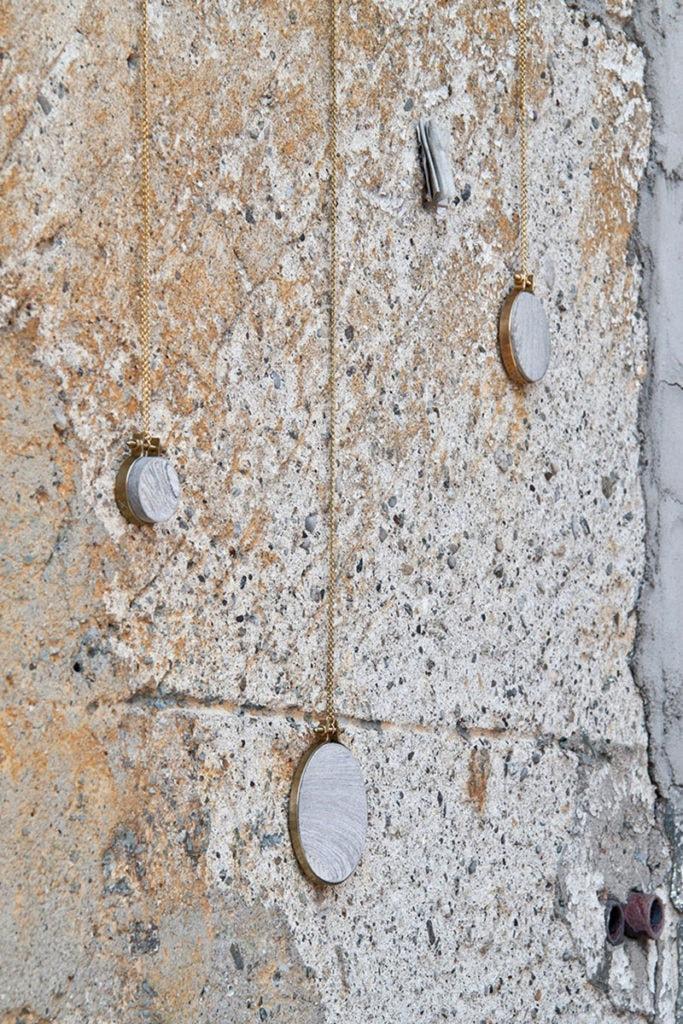 vij5 sample series setting 04 image by vij5