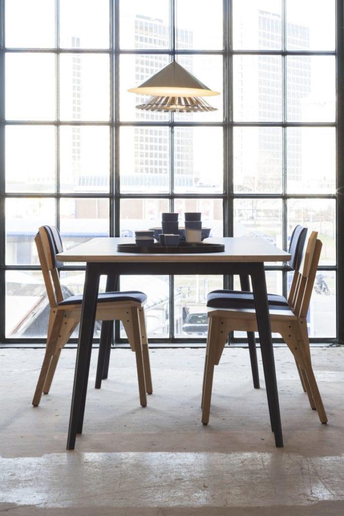 vij5 trestle table by david derksen @ object rotterdam 2019 image by vij5 img 1813 press 768x1152 1