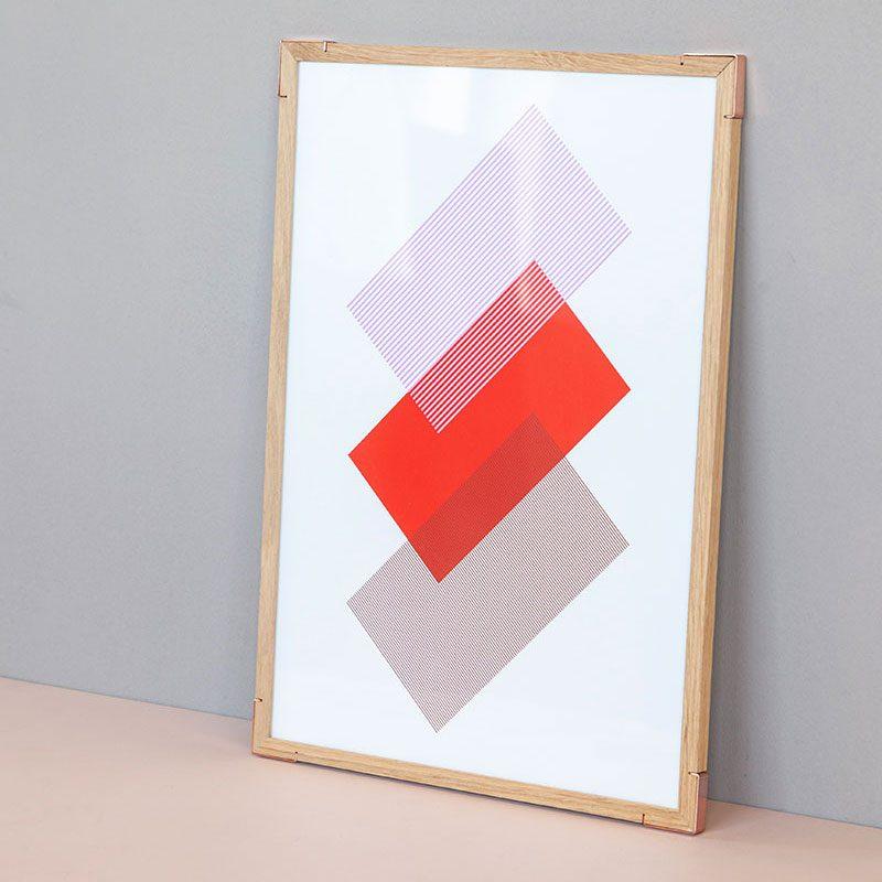 vij5 kerstset epaulette print img 8706 800x800 1