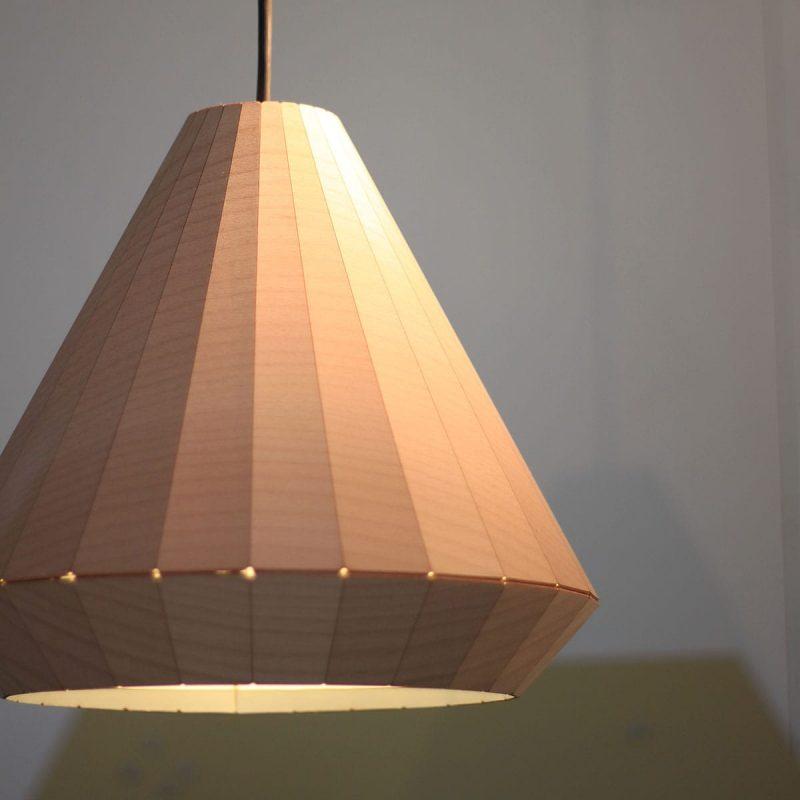 vij5 wooden light setting 01 2014 image by vij5