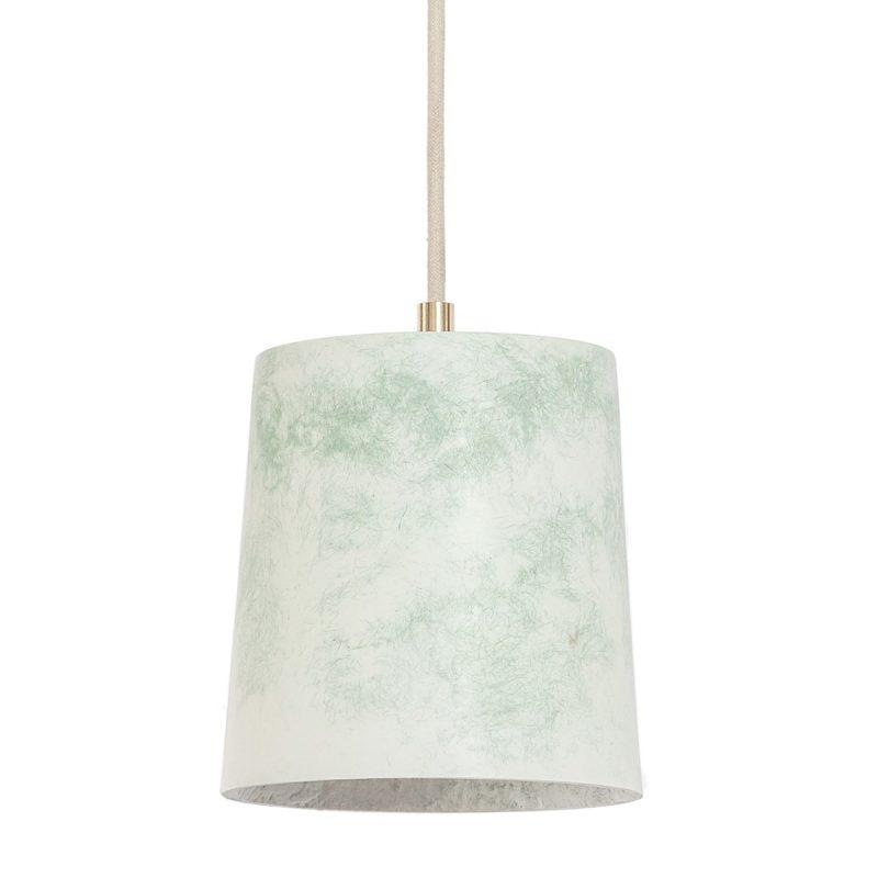 vij5 jute light by atelier lvdw green 2021 image by vij5 img 9331