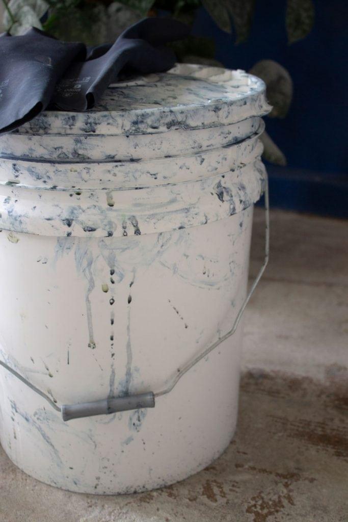 vij5 jute light by atelier lvdw indigo bath image by atelier lvdw 1