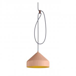 Lloop lamp configurator