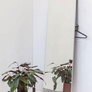 Tangents Mirror